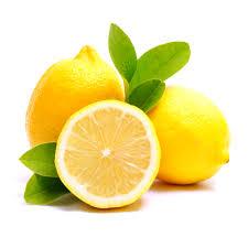 Elimina o inchaço e a gordura da barriga! Beber antes dedormir!